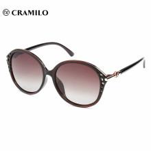 sonnenbrillen für rundes gesicht italien design coole sonnenbrillen