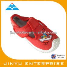 Moda niños mary jane zapatos