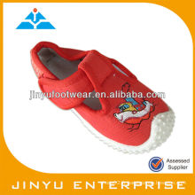 Mode enfants mary jane shoes