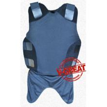 Дешевый Bulletproof Vest