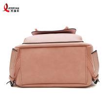 Low MOQ Good Backpacks bon marché pour les femmes
