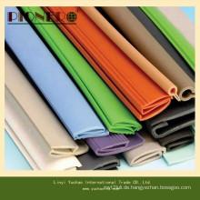 Nach Maß Farbe PVC Plastikmöbel Randbanding