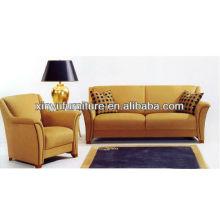 2012 Hotel Lobby Sofa XY2567