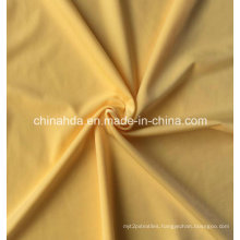 Knitted Stretch Spandex Lycra Fabric for Garment Underwear (HD2406049)