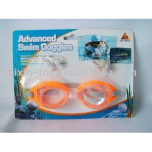 1081308 EN71 approval swimming glasses for kids