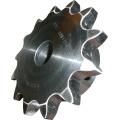High Quality Custom Machining Stainless Steel Sprocket