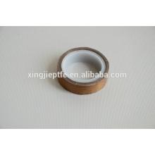 China precio antiadherente ptfe cinta adhesiva productos novedad para la importación