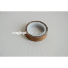 Alibaba Express China antique thread seal ptfe teflon tape en Chine