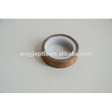 Alibaba Express China antique thread seal ptfe teflon tape en Chine