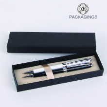 Luxury paper box for pen wholesale pen package