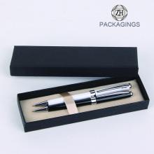 펜 도매 펜 패키지에 대한 고급 종이 상자