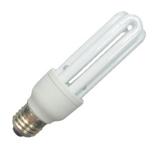 ES-3U 313-Energy Saving Bulb