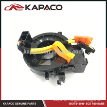 Kapaco airbag clock spring for Toyota 84306-06210
