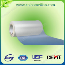 Cheap Varnish Silk Cloth From China