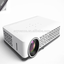 EEO 2015 Newest mini 3D projectors