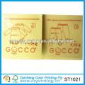 fabriquer papier autocollant bébé tissu autocollant étiquette
