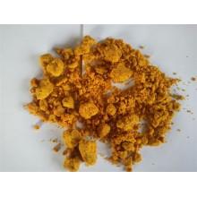 Хлорид железа CAS № 7705-08-0 Очистка воды