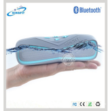Newest IP7 Waterproof Shock Proof Bluetooth Speakers