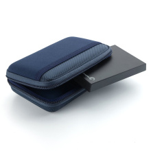 Hot sale EVA HDD hard disk case