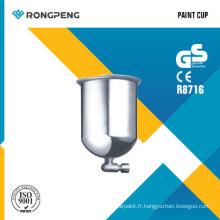 Rongpeng R8716 Peinture Cup