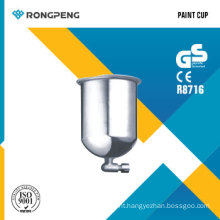 Rongpeng R8716 Paint Cup