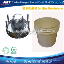 20L Plastic packaging bucket/pail