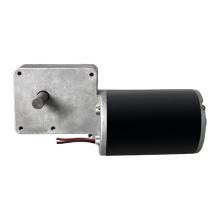 24V DC Worm Wiper Gear Motor