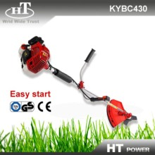 43cc Grass Trimmer
