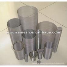 stainless steel mesh strainer(old brand)