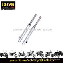 2901374 Амортизатор передней подвески для Дайанг