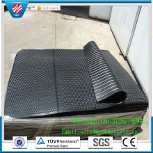 Cow Horse Matting Cow Rubber Mat
