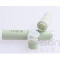 .5fl oz lip gloss packaging tube in PE
