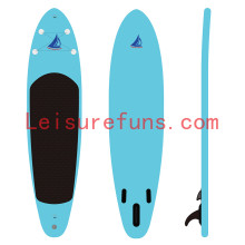 professional inflatable sup surfing