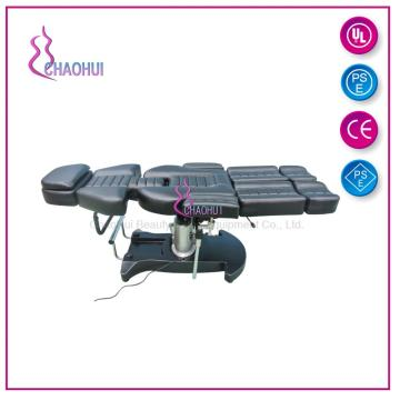 Massager Motor Elektrische Tattoo Stoel