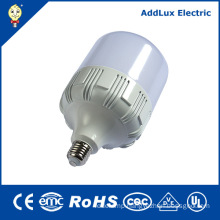 E27 220V 20W 30W 40W High Power LED Lamp Bulb