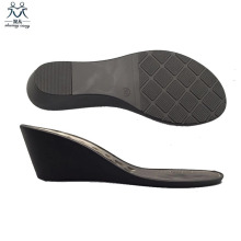High Heel PU outsole
