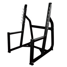 Fitness Equipment/Fitnessgeräte für Squat Rack (SMD-2017)