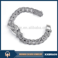 high quality vintage handmade 925 thai silver jewelry