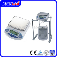 JOAN Lab Analytical Balance Scale