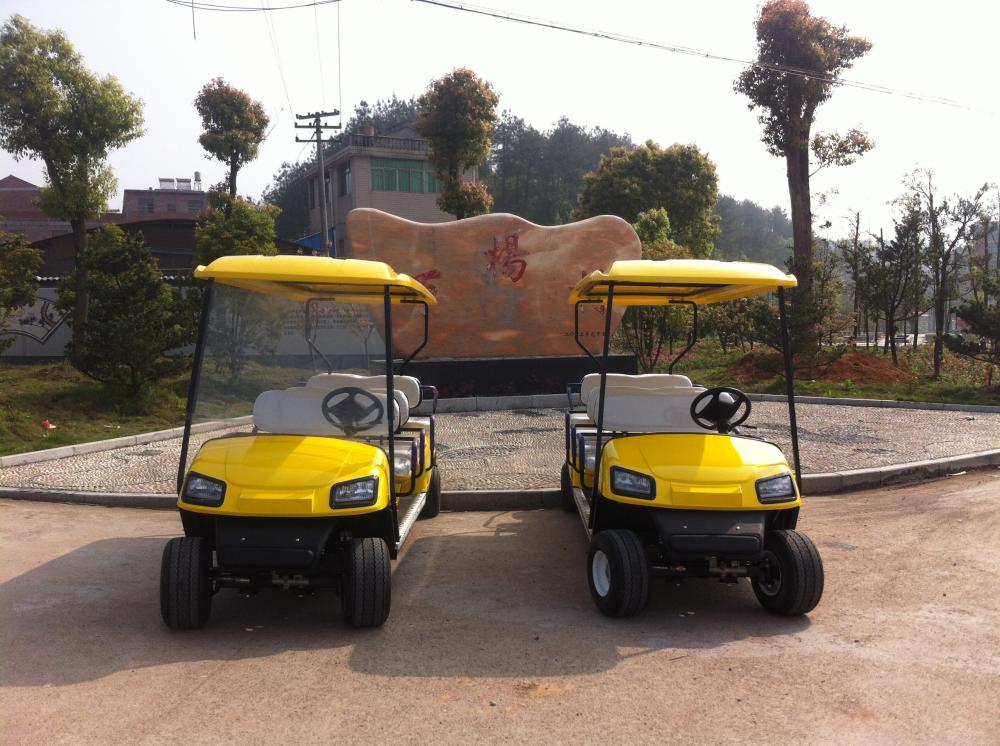 8 seater golf cart for sale