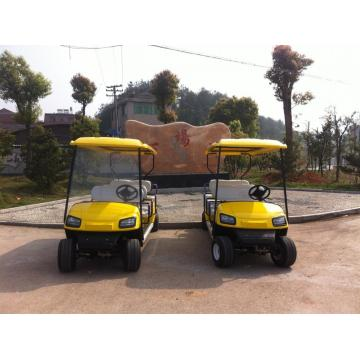 gasoline hummer golf carts for wholesales