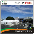 pvc tent 18x25m for outdoor events and gathering