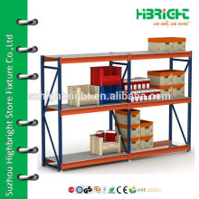 Grocery store shelf storage steel shelf store used shelves for sale