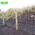 hot sale Strongest farm fence