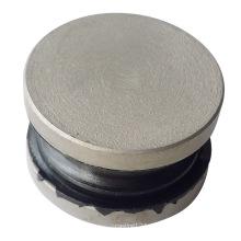Резиновые детали стали