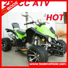 250CC ATV QUAD (MC-386)