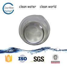 Farbnebelflockungsmittel Koagulans für Farbnebel Industrieabwasser