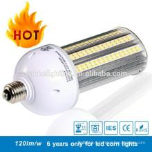 Китай Оптовая Светодиодный уличный фонарь / Светодиодная дорожная лампа для продажи UL ETL утвержден с 5 лет гарантии