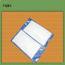 Light Weight Cleaning & Dust Mask & Facial Disposable Face Mask With Fiberglass