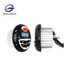 Genuine Marine Boat Yacht Car RV Waterproof BT / USB/ MP3 player